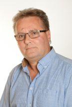 Szabó Imre