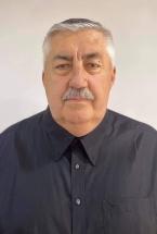 Faragó Ferenc